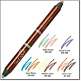 Avon Glow 2 in 1 Eye Pencil - Tropical Orchid