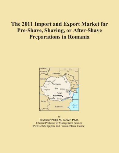 the-2011-import-and-export-market-for-pre-shave-shaving-or-after-shave-preparations-in-romania
