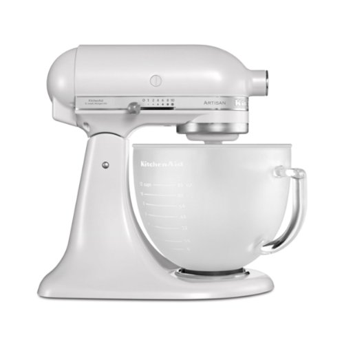 KitchenAid 5KSM156PS
