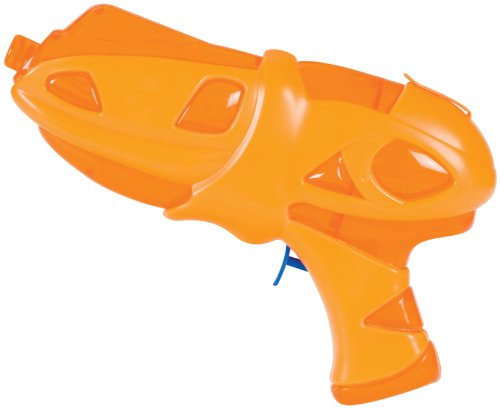 Toysmith Space Soaker Playset