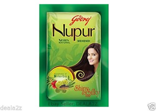 buy-3-get-1-free-75g-nupur-henna-natural-color-dye-hair-loss-conditner