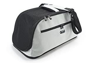 Sleepypod Air: Airline Approved Pet Carrier for Dogs and Cats