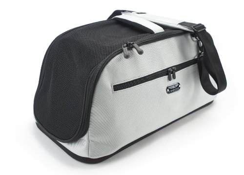 Sleepypod Air in-Cabin Pet Carrier
