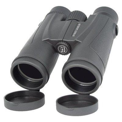 Premier 10X42 Binocular Color: Black