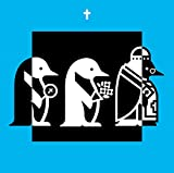 A WILL♪PENGUIN RESEARCH