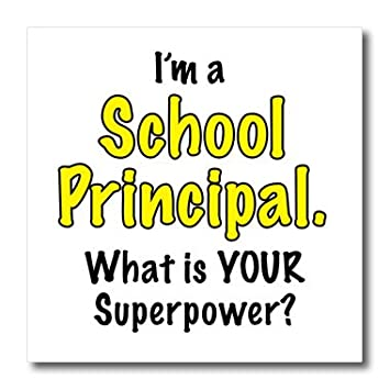 school principals quotes | just b.CAUSE