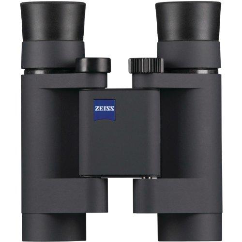 zeiss binoculars reviews