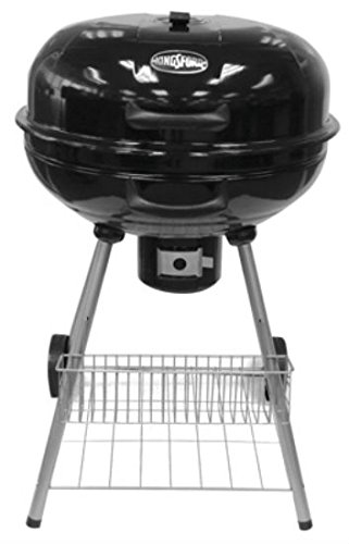 Kingsford-OGD2001901-KF-Outdoor-Charcoal-Kettle-Grill-225-Inch