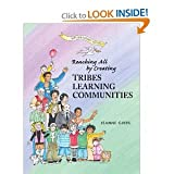 img - for Reaching All by Creating Tribes Learning Communities (text only) 1st (First) edition by C. Rankin, P. Ronzone J. Gibbs book / textbook / text book