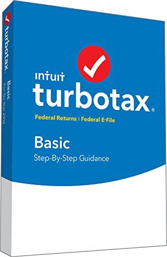 turbotax-basic-2016-tax-software-federal-fed-efile-pc-mac-disc