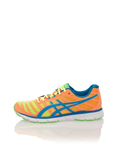 Asics Zapatillas Running Gel Zacara 2 Fl