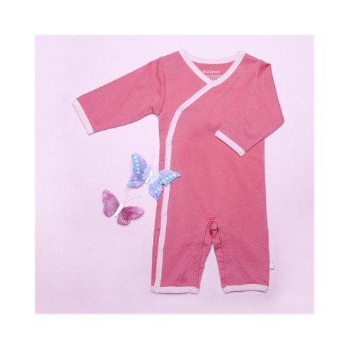 Natural Baby Clothes