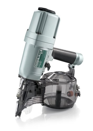 Hitachi-NV-90-AB-Coilnagler
