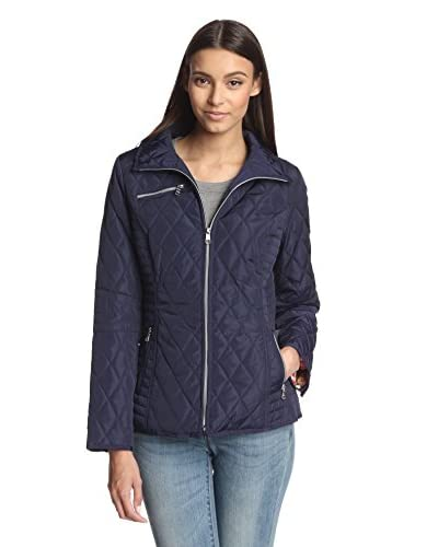 Jessica Simpson Women's Quilted Jacket
