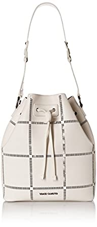 Vince Camuto Tobi Drawstring Shoulder Bag