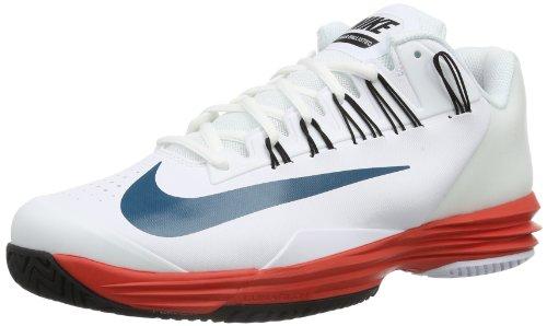Nike Lunar Ballistec 631653-136 Herren Tennisschuhe