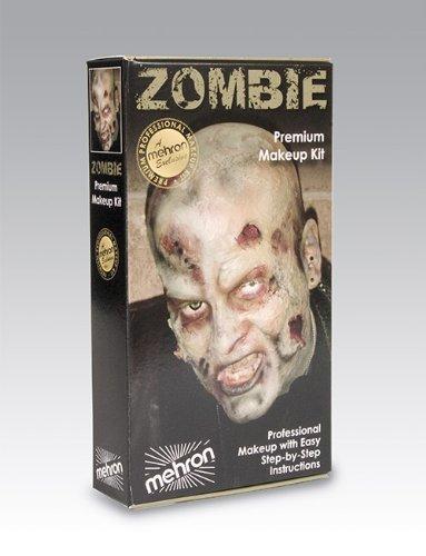 kit-effetti-speciali-mehron-professional-make-up-zombie-halloween-carnevale-trucco-di-scena