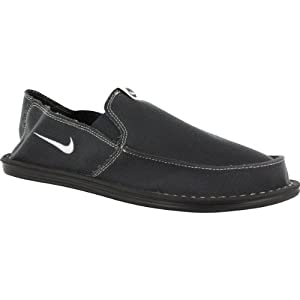 Mens Nike Grillroom Golf Shoes 599417-001 Anthracite/black/white