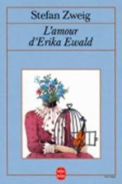 L' amour d'Erika Ewald