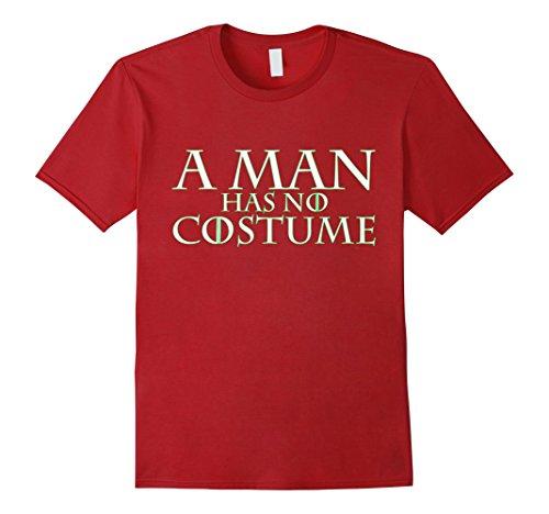 Men's (Halloween Costumes Play On Words)