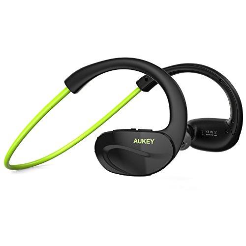 aukey-r-41-auricolare-bluetooth-stereo-per-sport-e-antitraspirante-ergonomico-a-jogger-per-iphone-sa