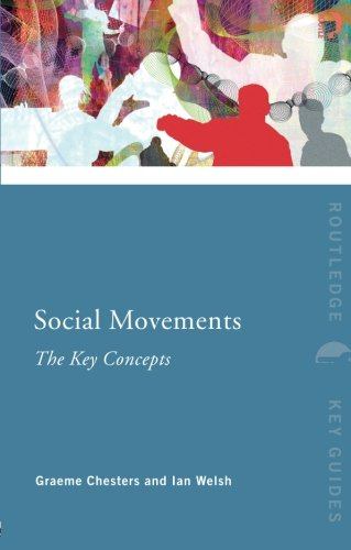 social-movements-the-key-concepts-routledge-key-guides