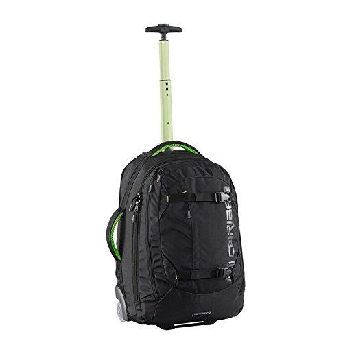 caribee-bolsa-de-viaje-105576-negro-450-liters