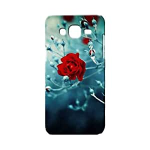 G-STAR Designer 3D Printed Back case cover for Samsung Galaxy J7 - G4009