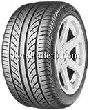Bridgestone - Potenza S-02A Fz (N3) - 225/40R18 88Y - Summer Tyre (Car) - G/C/70