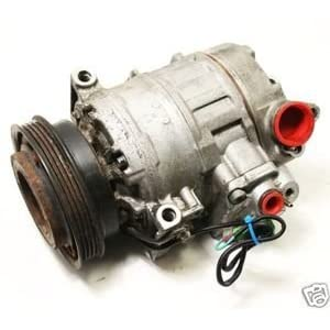 air conditioning compressors | eBay - Electronics, Cars, Fashion