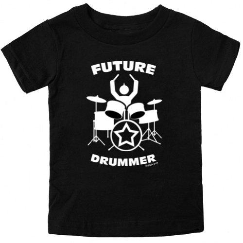 Punk Clothes For Kids