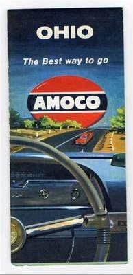 american-oil-company-amoco-map-of-ohio-9-5602-8-rand-mcnally-1959