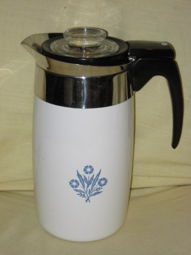 hot-vintage-electric-coffee-pots-babe