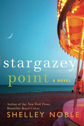 Image of Stargazey Point: A Novel