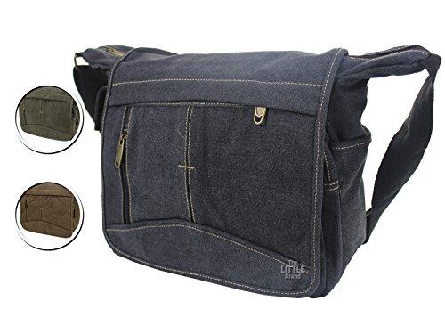 ariana-canvas-casual-messenger-bag-shoulder-bag-side-bag-work-satchel-bag-6055-black