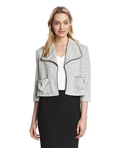 Tart Collections Women's Ryann Jacket