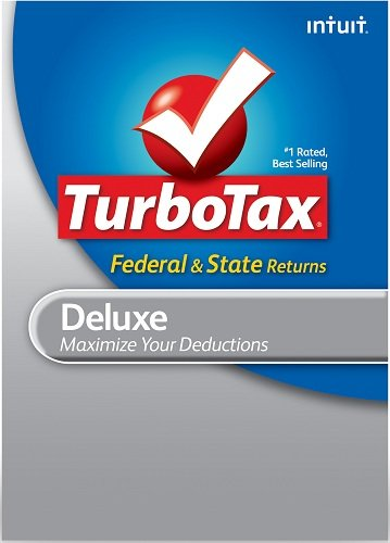 turbotax-deluxe-federal-e-file-state-2011-for-pc-download-old-version