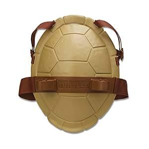 Teenage Mutant Ninja Turtles Deluxe Role Play Shell