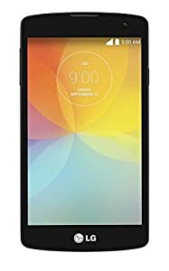 LG F60 4.5-inch Unlocked UK SIM-Free Smartphone