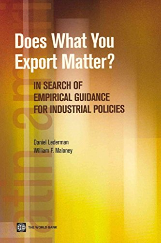does-what-you-export-matter-in-search-of-empirical-guidance-for-industrial-policies-by-author-world-
