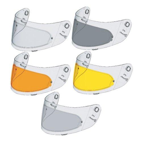 Shoei Helmets - Shoei
