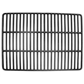 Cast Iron Cooking Grate for CGG-200