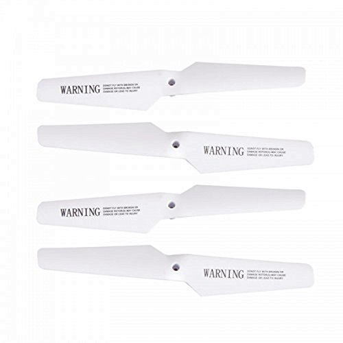 Syma-X5-X5C-Main-Blades-Propellers-Spare-Part-X5-02