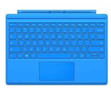 Microsoft Microsoft R9Q-00041 clavier pour téléphones portables