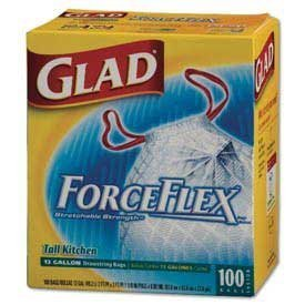 gladr-forceflextm-13-gal-tall-kitchen-bags-100-ct-by-glad