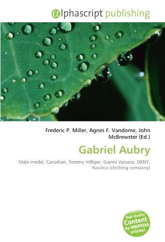 gabriel-aubry-male-model-canadian-tommy-hilfiger-gianni-versace-dkny-nautica-clothing-company
