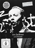Jackson, Joe - Rockpalast