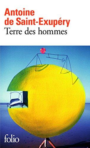 terre-des-hommes