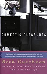 Domestic Pleasures: A Novel
