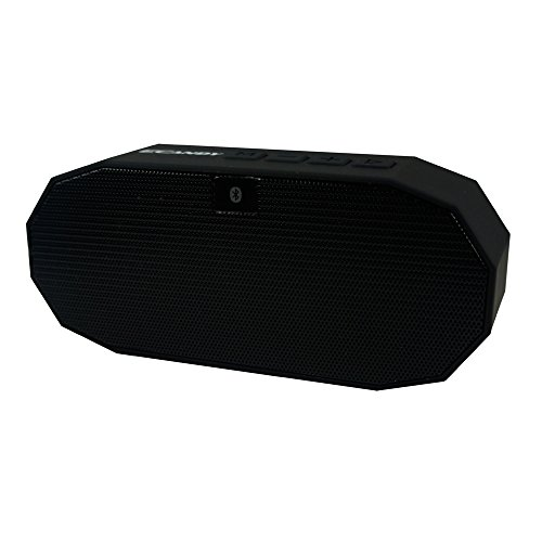 ihome bluetooth speaker how to connect to laptop
